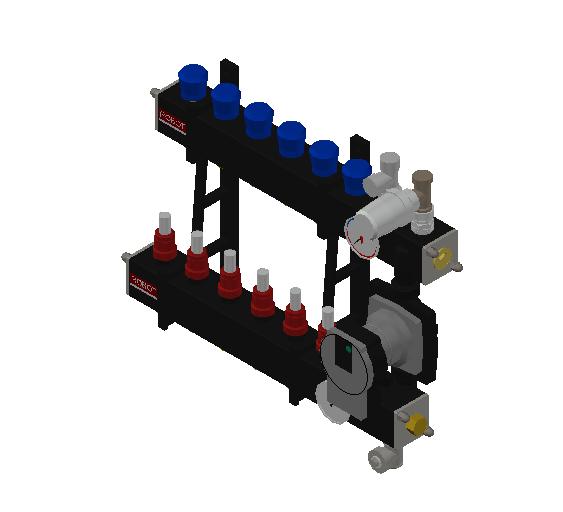 HC_Manifold_MEPcontent_Robot_Composite_LTVC_6 GR_INT-EN.dwg