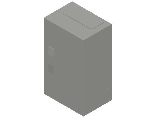 E_Distribution Panel_MEPcontent_ABB_ComfortLine Incoming Boxes_CZE130_INT-EN.dwg