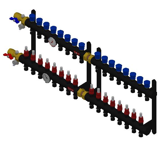 HC_Manifold_MEPcontent_Robot_Composite_SOLUTION_16 GR_INT-EN.dwg