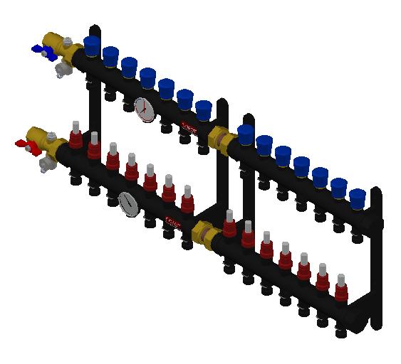HC_Manifold_MEPcontent_Robot_Composite_SOLUTION_14 GR_INT-EN.dwg