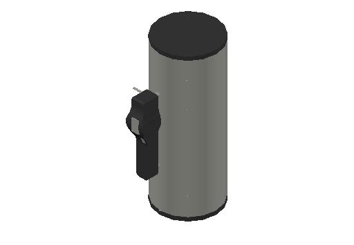 HC_Boiler_MEPcontent_Remeha_Aqua Cella_500_INT-EN.dwg