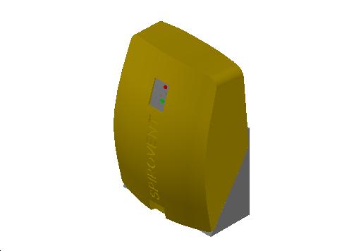 M_Vacuum Degasser_MEPcontent_Spirotech_SpiroVent Superior_S6A-R_INT-EN.dwg