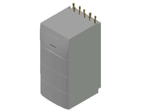 HC_Boiler_MEPcontent_OERTLI_S-H V 200 TR_INT-EN.dwg