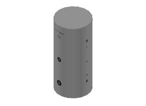HC_Storage Tank_MEPcontent_NIBE_UKV 20-500_INT-EN.dwg