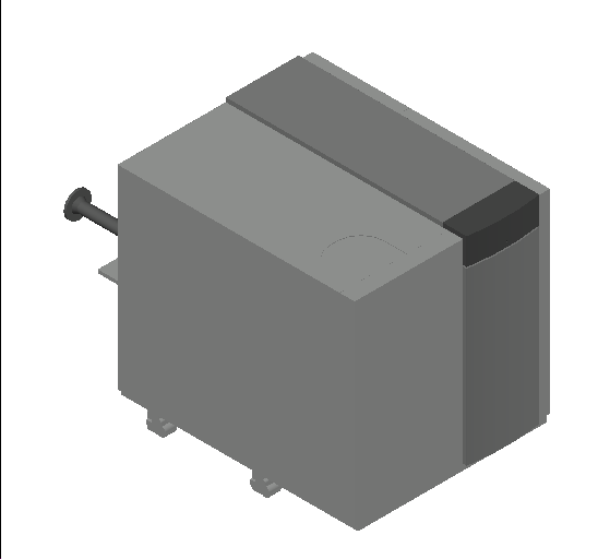 HC_Boiler_MEPcontent_Elco_TRIGON XXL SE_650_INT-EN.dwg