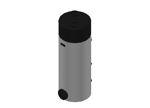 HC_Heat Pump_MEPcontent_Vaillant_aroSTOR_VWL BM 270_5_AT-DE.dwg