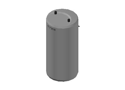 HC_Storage Tank_MEPcontent_NIBE_UKV 100_INT-EN.dwg