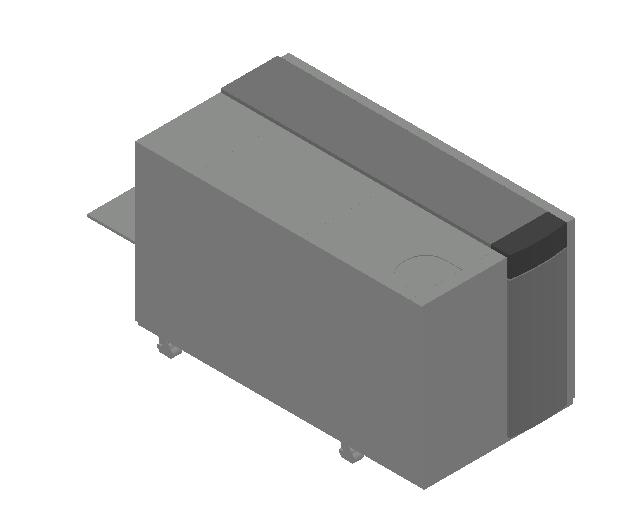 HC_Boiler_MEPcontent_Rendamax_R3607 EVO_INT-EN.dwg