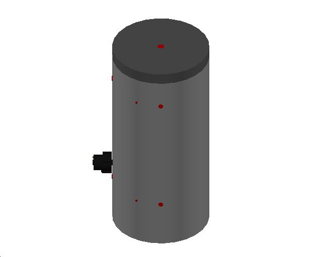 HC_Storage Tank_MEPcontent_CHAROT_Primapack_500L_INT-EN.dwg