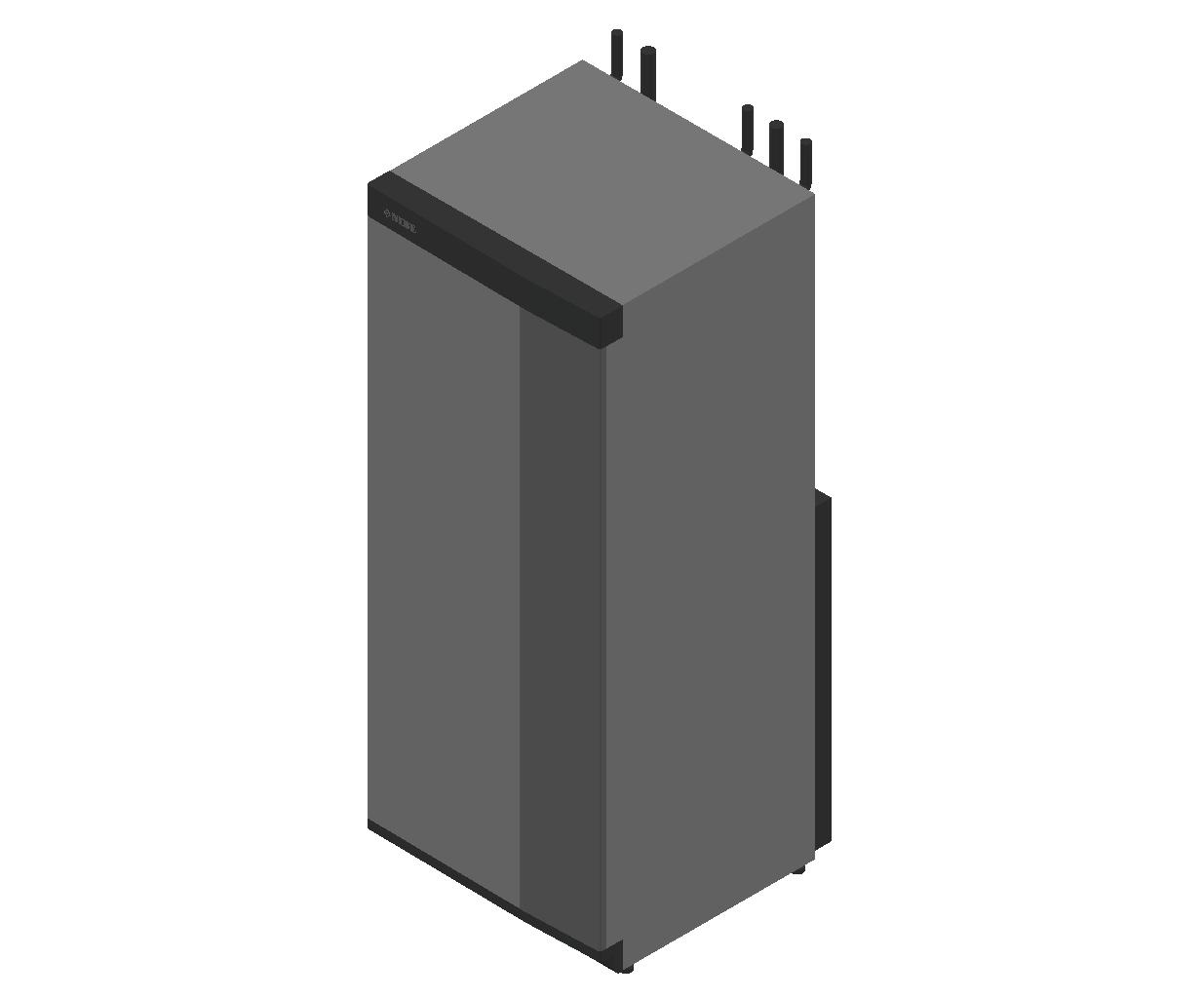 HC_Heat Pump_MEPcontent_NIBE_S1155-6 3x400V_INT-EN.dwg