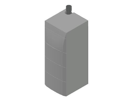 HC_Boiler_MEPcontent_OERTLI_OSCR MAX 60_INT-EN.dwg