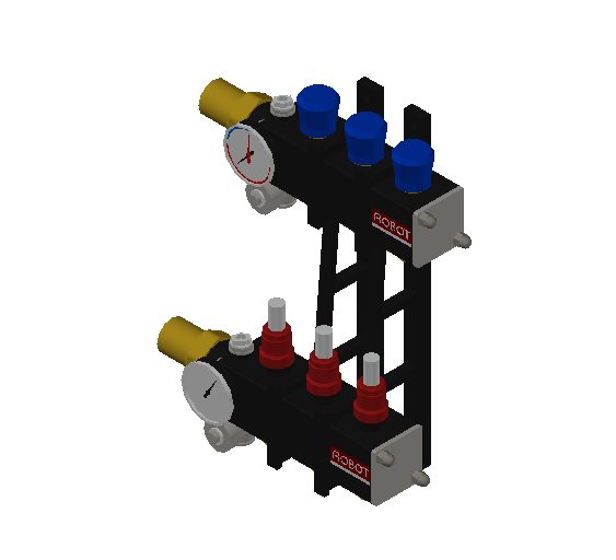 HC_Manifold_MEPcontent_Robot_Composite_LTC_3 GR_INT-EN.dwg