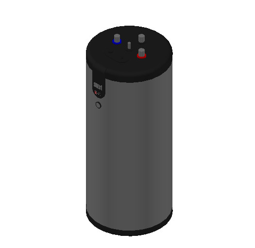 HC_Storage Tank_MEPcontent_ACV_Smart 320_INT-EN.dwg
