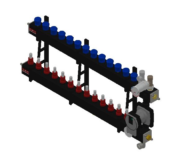 HC_Manifold_MEPcontent_Robot_Composite_LTVC_13 GR_INT-EN.dwg