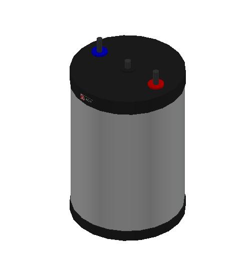 HC_Storage Tank_MEPcontent_ACV_Comfort 100_INT-EN.dwg