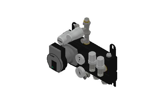 HC_Manifold_MEPcontent_Robot_Stads Pro_2 GR_INT-EN.dwg