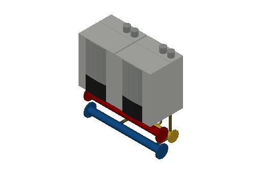 HC_Boiler_MEPcontent_Elco_THISION L EVO CASCADE_WALL_2 Boiler_DN100_INT-EN.dwg