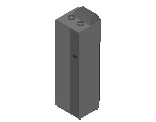 HC_Heat Pump_MEPcontent_NIBE_F730_BE-NL.dwg