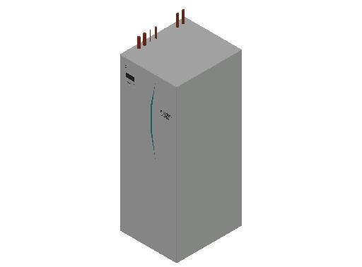 HC_Heat Pump_MEPcontent_Mitsubishi Electric Corporation_Ecodan_EHST20C-VM6EC_INT-EN.dwg