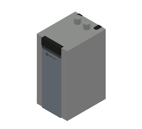 HC_Boiler_MEPcontent_RENDAMAX_R0100_INT-EN.dwg
