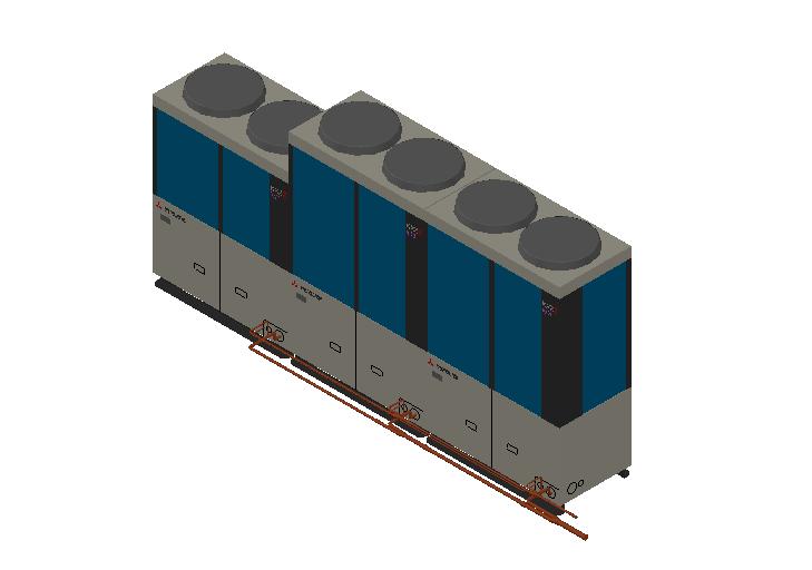 HC_Heat Pump_MEPcontent_Mitsubishi Heavy Industries_VRF_FDC1120KXZXE2_INT-EN.dwg