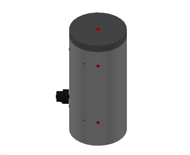HC_Storage Tank_MEPcontent_CHAROT_Primapack_300L_INT-EN.dwg