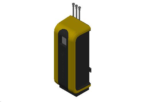 M_Vacuum Degasser_MEPcontent_Spirotech_SpiroVent Superior_MV04B50_INT-EN.dwg