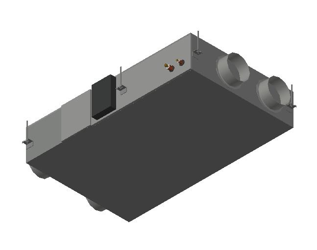 HC_Air Conditioner_Indoor Unit_MEPcontent_Hisense_HKFD1EC-C 50_INT-EN.dwg