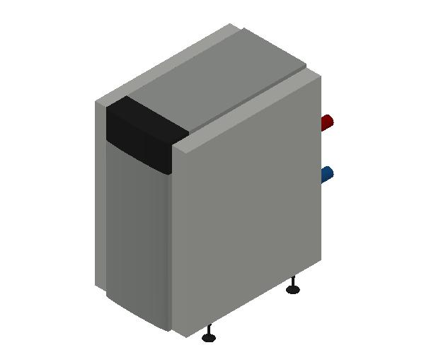 HC_Boiler_MEPcontent_Rendamax_R604 EVO_INT-EN.dwg