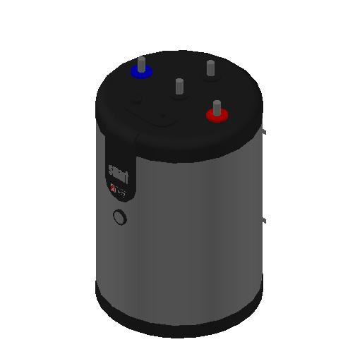 HC_Storage Tank_MEPcontent_ACV_Smart 100_INT-EN.dwg