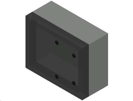 E_Wall Junction Box_MEPcontent_Spelsberg_GEOS-S 5040-22-to_INT-EN.dwg