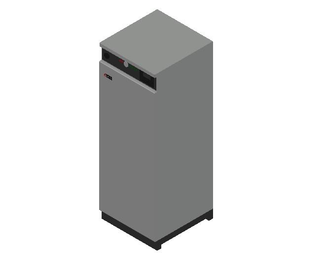 HC_Boiler_MEPcontent_ACV_E-Tech P 201_INT-EN.dwg