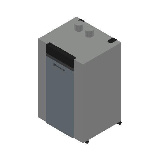 HC_Boiler_MEPcontent_RENDAMAX_R1140_INT-EN.dwg