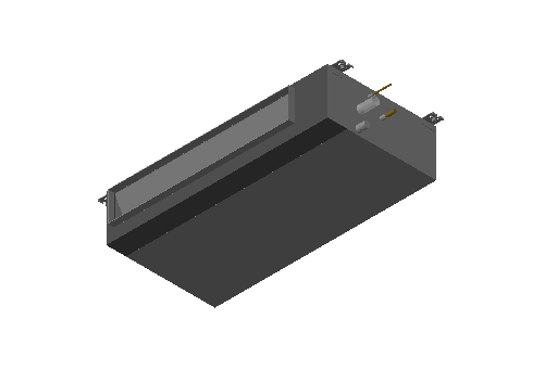 HC_Air Conditioner_Indoor Unit_MEPcontent_Hisense_AVE-17HCFRL_INT-EN.dwg
