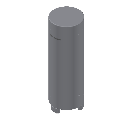 HC_Boiler_MEPcontent_Intergas_IGC200_INT-EN.dwg