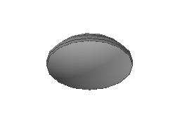 E_Lighting Fixture_MEPcontent_Whitecroft lighting_Convor_4x17W PLR-ECO.dwg