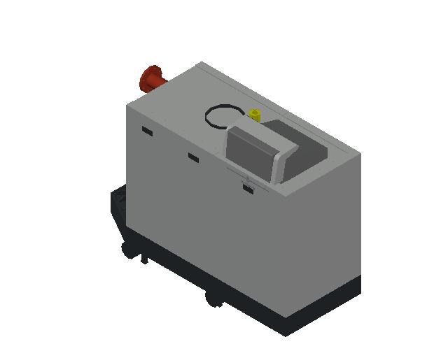 HC_Boiler_Condensate Flow_MEPcontent_De Dietrich Thermique_C 340 5-7_Left_280 VG_INT-EN.dwg