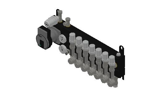 HC_Manifold_MEPcontent_Robot_Optimum Flow Pro_7 GR_INT-EN.dwg