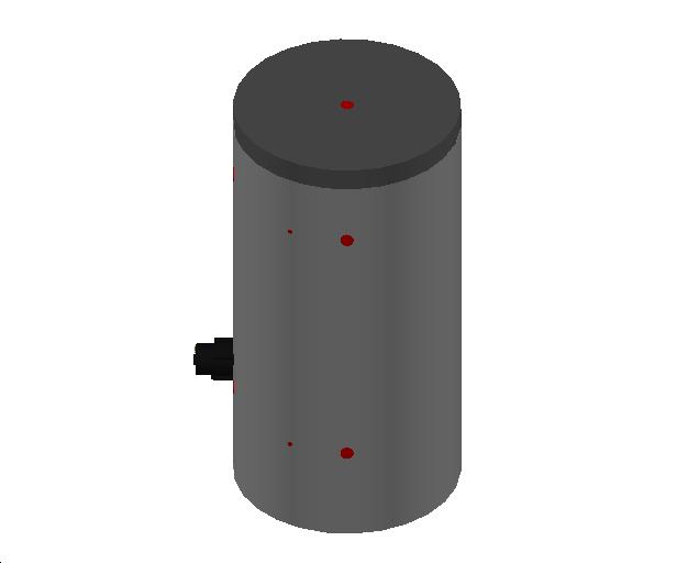 HC_Storage Tank_MEPcontent_CHAROT_Primapack_750L_INT-EN.dwg