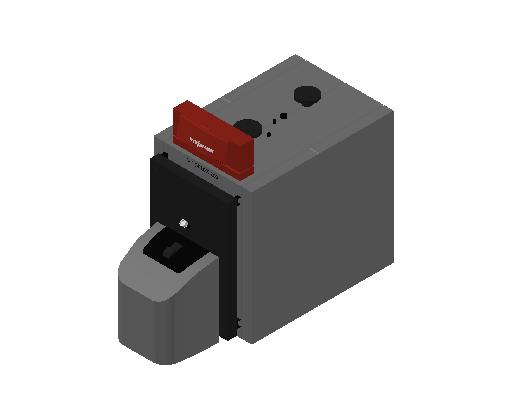 HC_Boiler_MEPcontent_Viessmann_Vitoplex 200 SX2 90-270_90.dwg