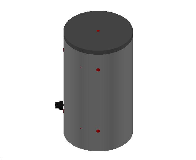 HC_Storage Tank_MEPcontent_CHAROT_Primapack_2500L_INT-EN.dwg