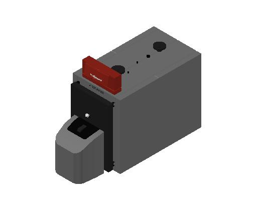 HC_Boiler_MEPcontent_Viessmann_Vitoplex 200 SX2 90-270_120.dwg