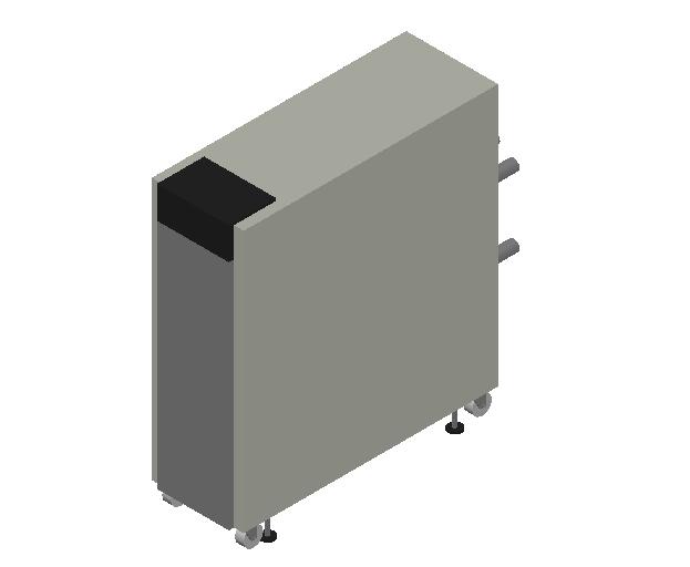 HC_Boiler_MEPcontent_Rendamax_R602 EVO_INT-EN.dwg
