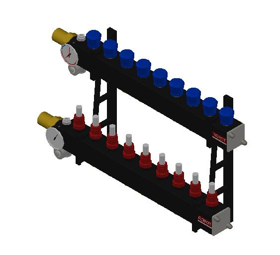 HC_Manifold_MEPcontent_Robot_Composite_LTC_9 GR_INT-EN.dwg