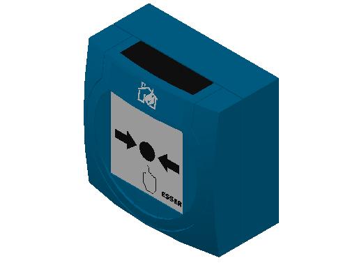 E_Detector_Fire Manual_F_MEPcontent_Esser_IQ8MCP Large Blue_INT-EN.dwg