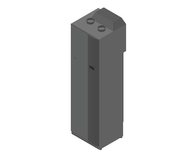 HC_Heat Pump_MEPcontent_NIBE_F750_INT-EN.dwg