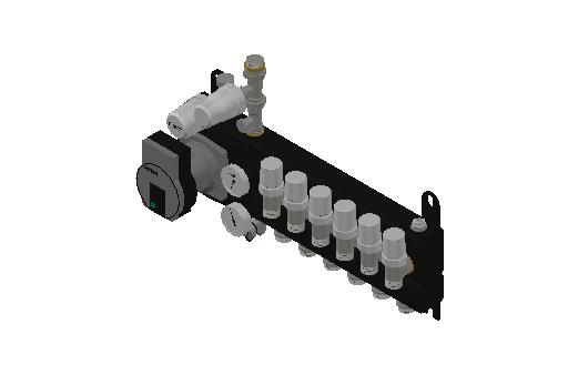 HC_Manifold_MEPcontent_Robot_Stads Pro_6 GR_INT-EN.dwg
