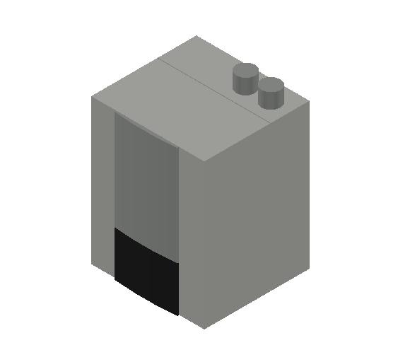 HC_Boiler_MEPcontent_Elco_Thision L EVO 60-140_TH-L EVO-80_FR-FR.dwg