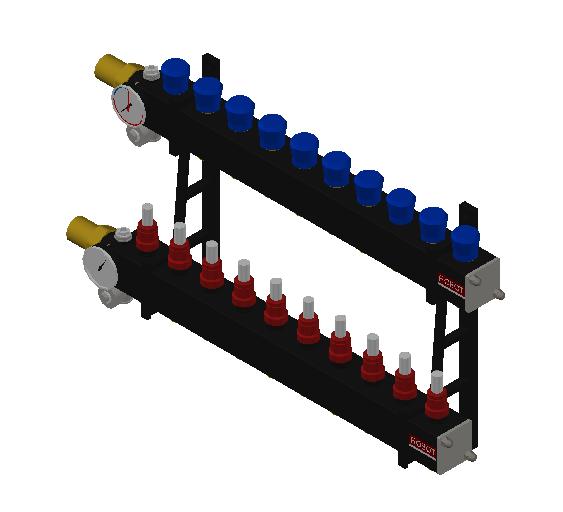 HC_Manifold_MEPcontent_Robot_Composite_LTC_10 GR_INT-EN.dwg