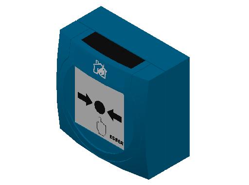 E_Detector_Fire Manual_MEPcontent_Esser_IQ8MCP Large Blue_INT-EN.dwg